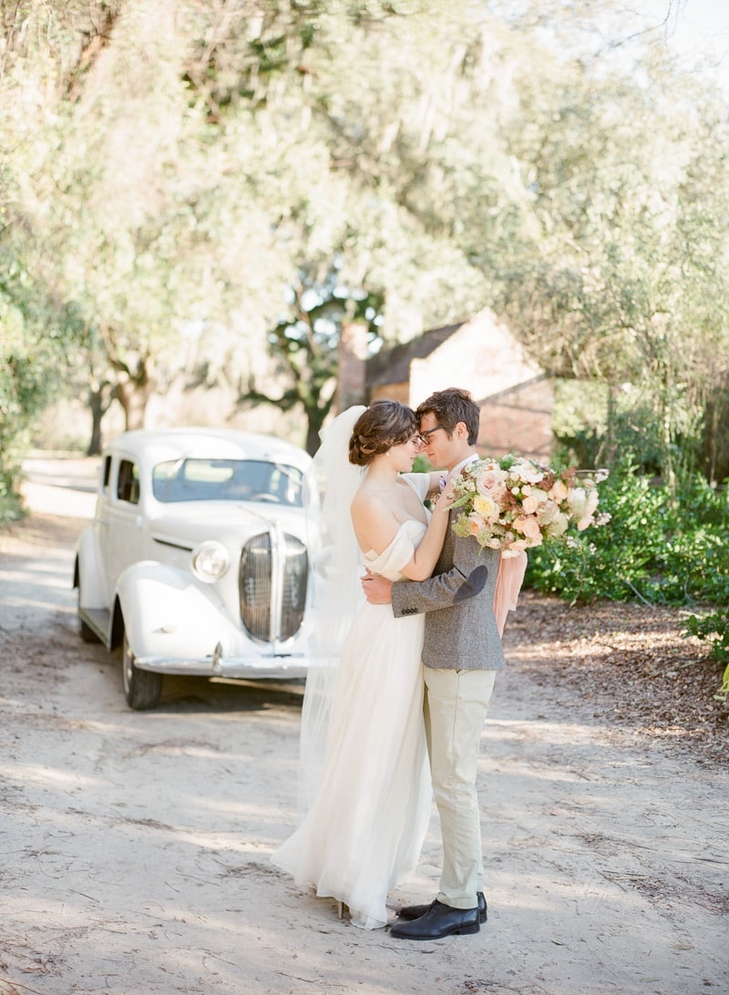 boone-hall-plantation-charleston-sc-wedding-inspiration-3-min.jpg