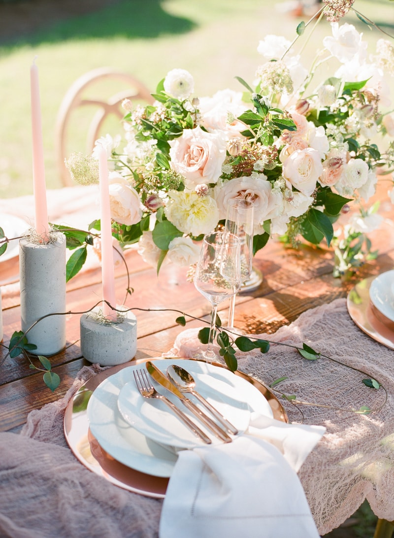 boone-hall-plantation-charleston-sc-wedding-inspiration-30-min.jpg