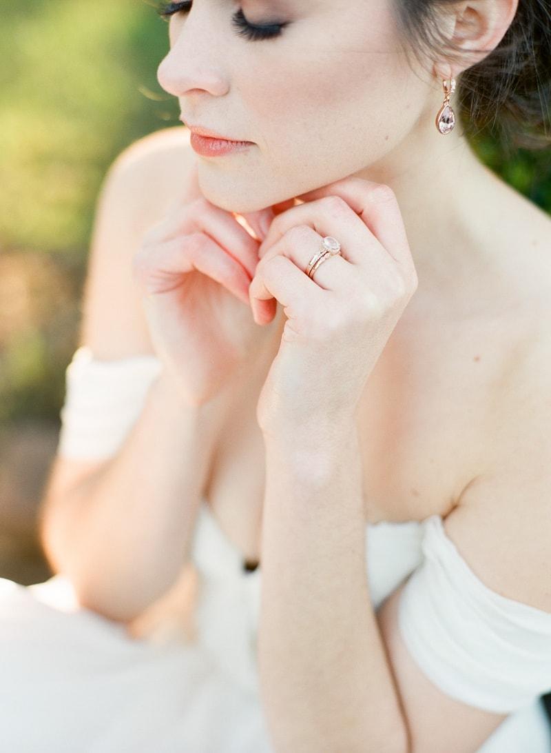 boone-hall-plantation-charleston-sc-wedding-inspiration-32-min.jpg