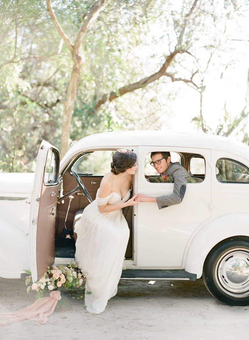 boone-hall-plantation-charleston-sc-wedding-inspiration-4-min.jpg