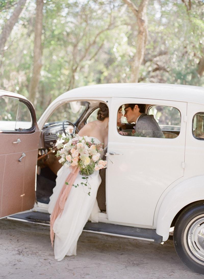 boone-hall-plantation-charleston-sc-wedding-inspiration-5-min.jpg