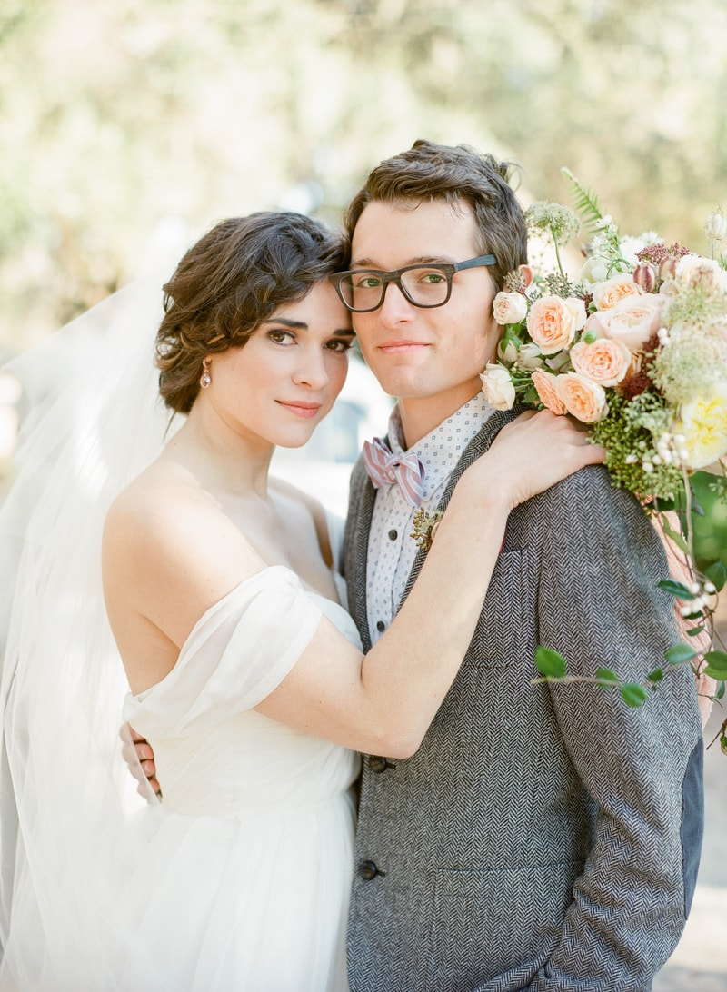 boone-hall-plantation-charleston-sc-wedding-inspiration-8-min.jpg