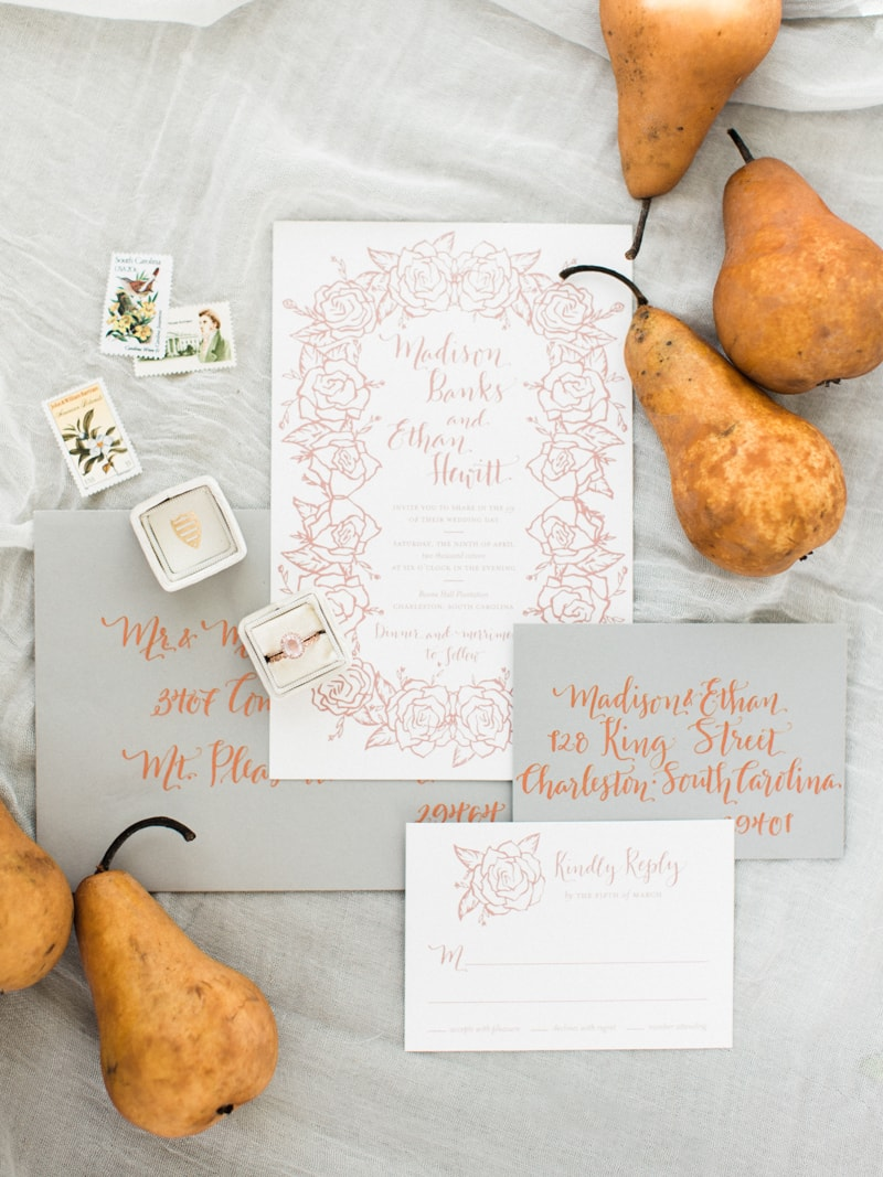 boone-hall-plantation-charleston-sc-wedding-inspiration-9-min.jpg