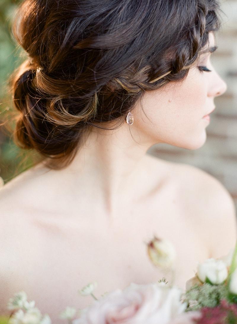 boone-hall-plantation-charleston-sc-wedding-inspiration-min.jpg