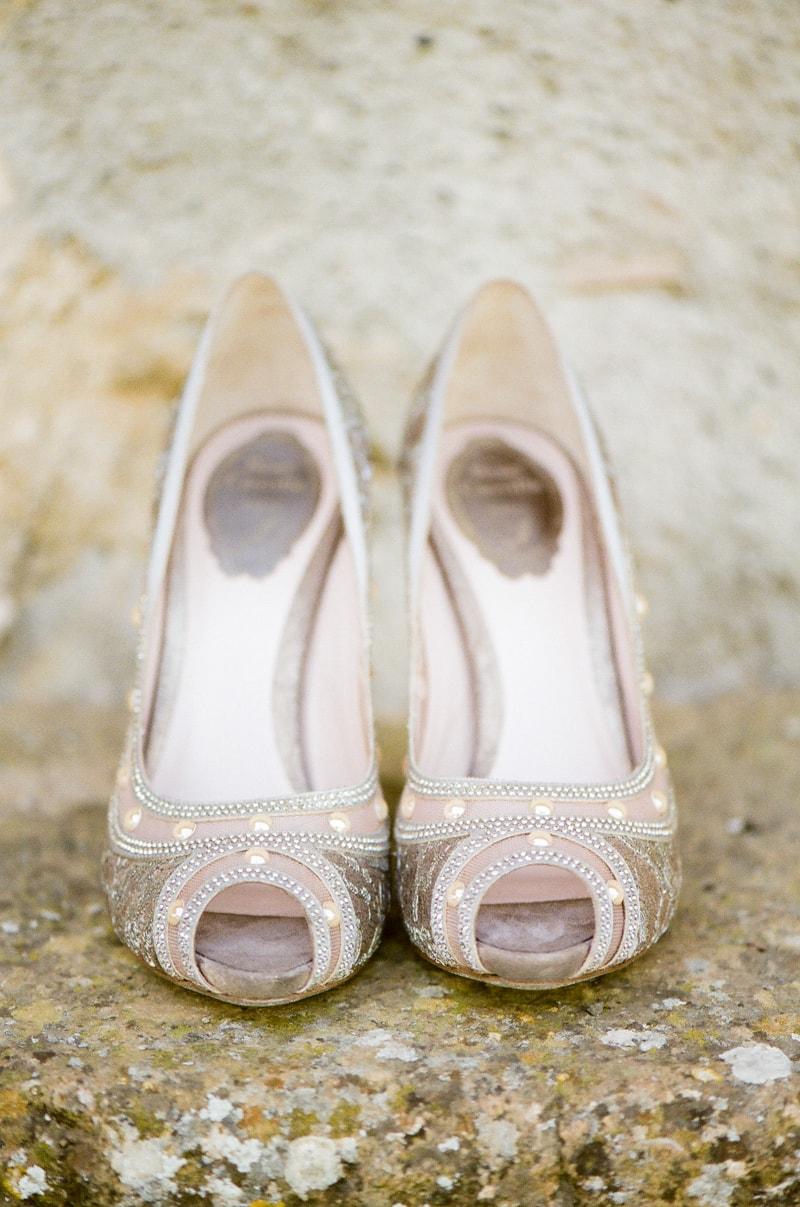 borgo-pignano-tuscany-italy-wedding-photos-10-min.jpg