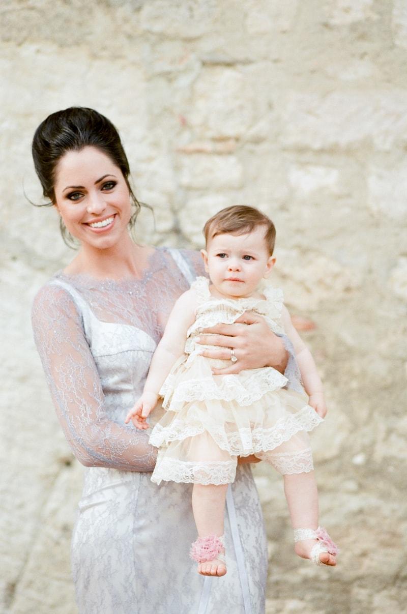 borgo-pignano-tuscany-italy-wedding-photos-11-min.jpg