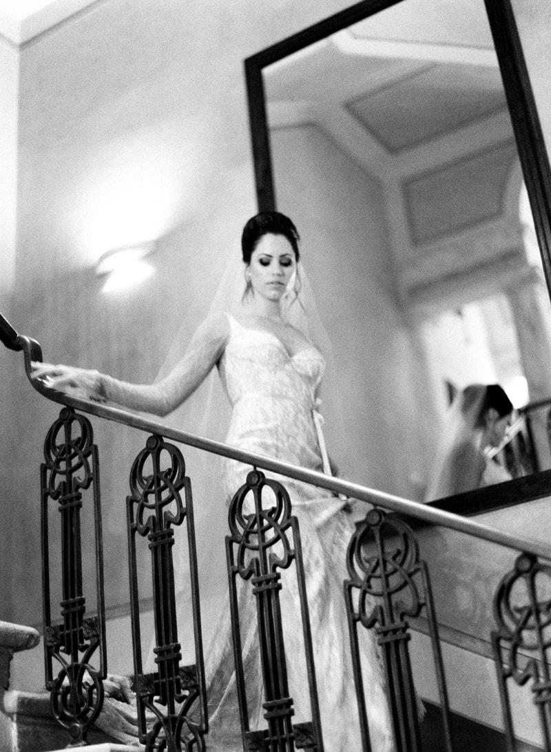 borgo-pignano-tuscany-italy-wedding-photos-12-min.jpg