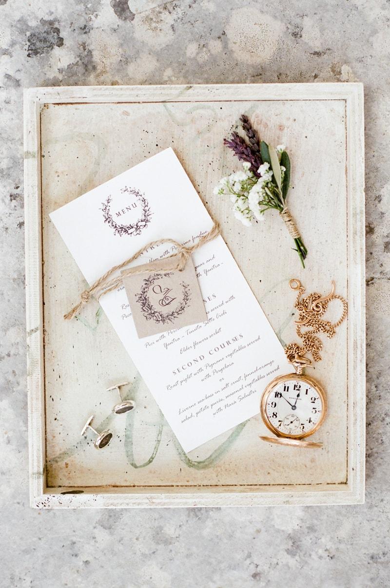 borgo-pignano-tuscany-italy-wedding-photos-13-min.jpg