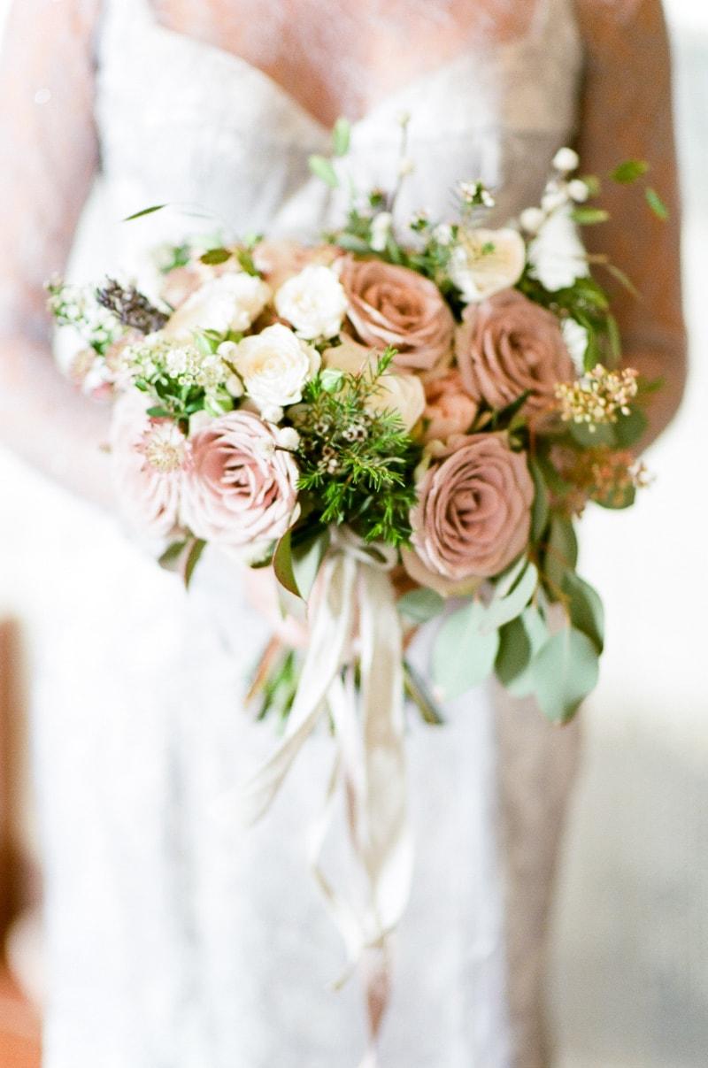 borgo-pignano-tuscany-italy-wedding-photos-14-min.jpg