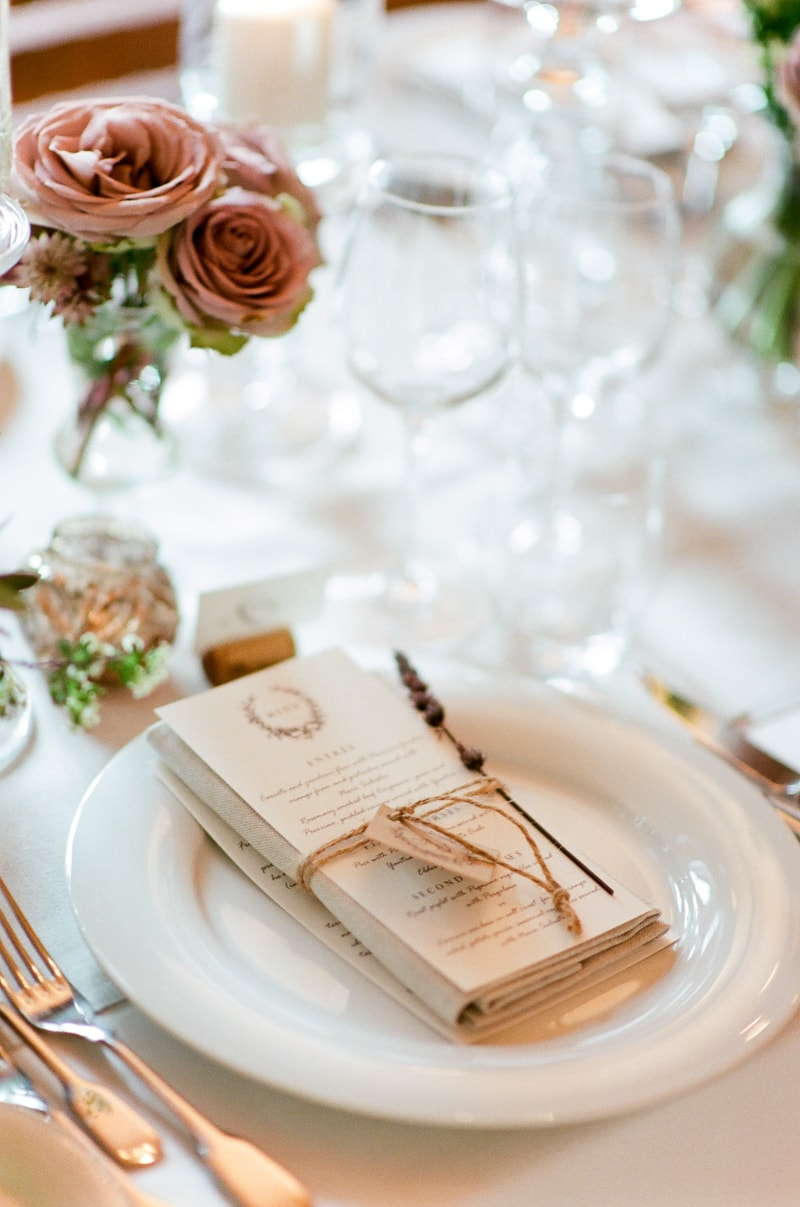 borgo-pignano-tuscany-italy-wedding-photos-15-min.jpg