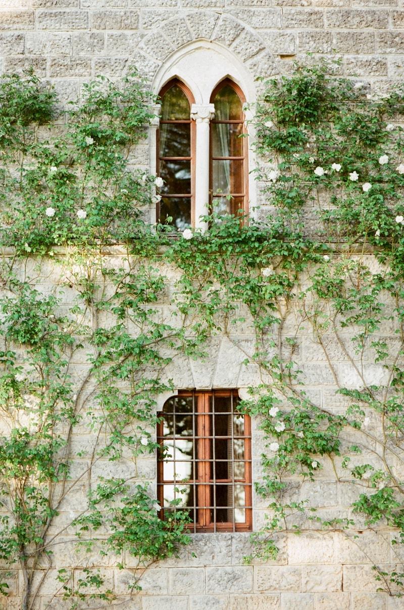 borgo-pignano-tuscany-italy-wedding-photos-16-min.jpg