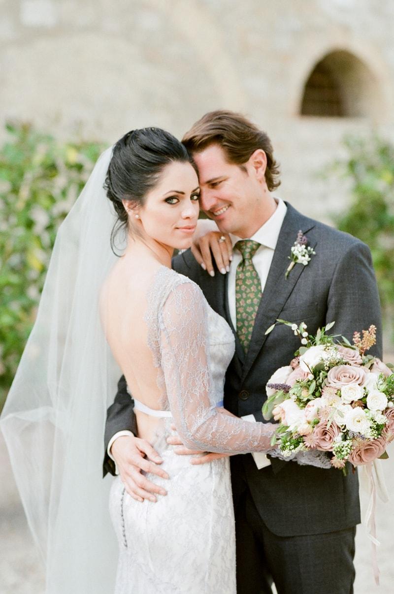 borgo-pignano-tuscany-italy-wedding-photos-17-min.jpg