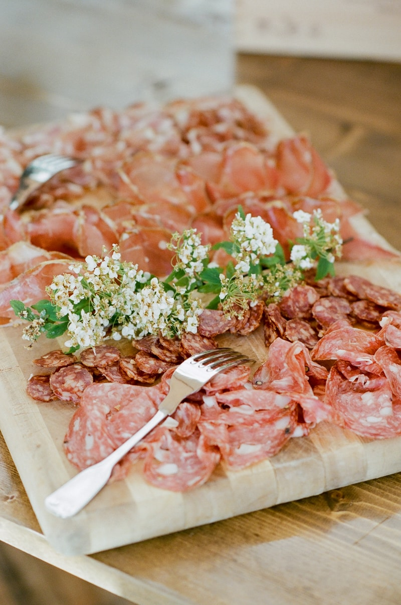 borgo-pignano-tuscany-italy-wedding-photos-18-min.jpg