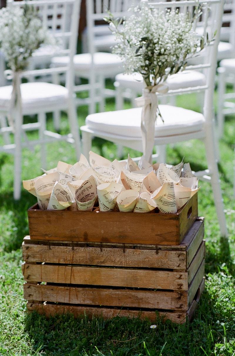 borgo-pignano-tuscany-italy-wedding-photos-19-min.jpg