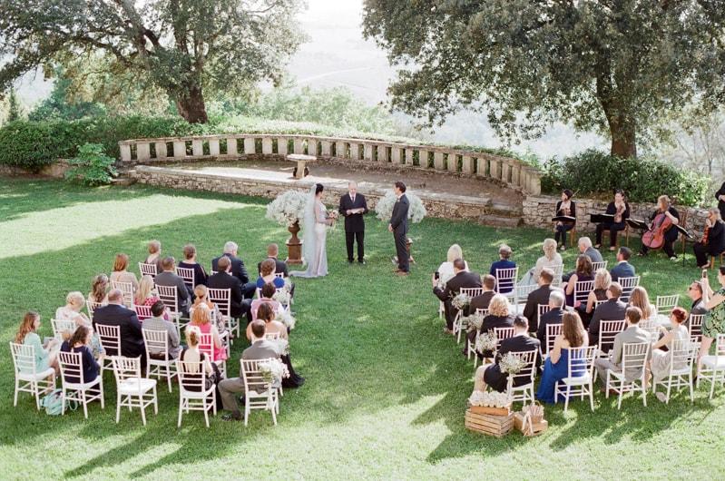 borgo-pignano-tuscany-italy-wedding-photos-2-min.jpg