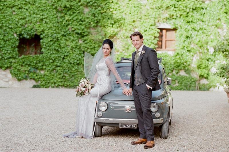 borgo-pignano-tuscany-italy-wedding-photos-20-min.jpg