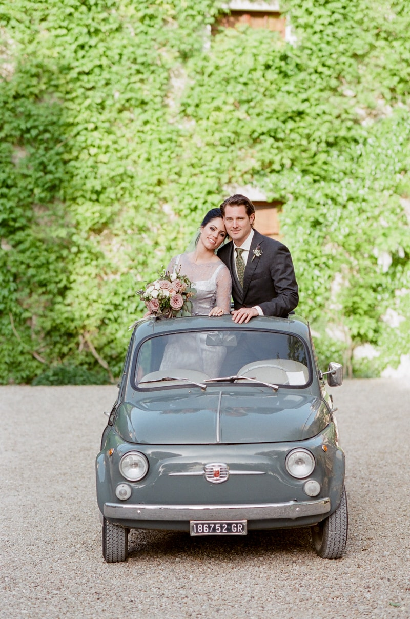 borgo-pignano-tuscany-italy-wedding-photos-22-min.jpg