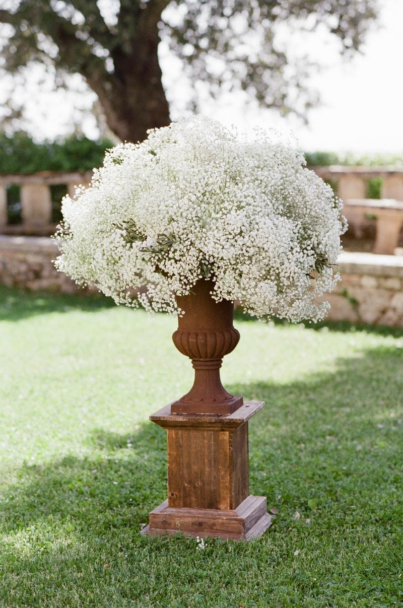 borgo-pignano-tuscany-italy-wedding-photos-24-min.jpg