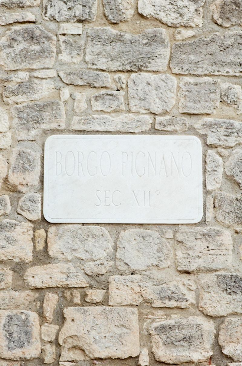 borgo-pignano-tuscany-italy-wedding-photos-26-min.jpg