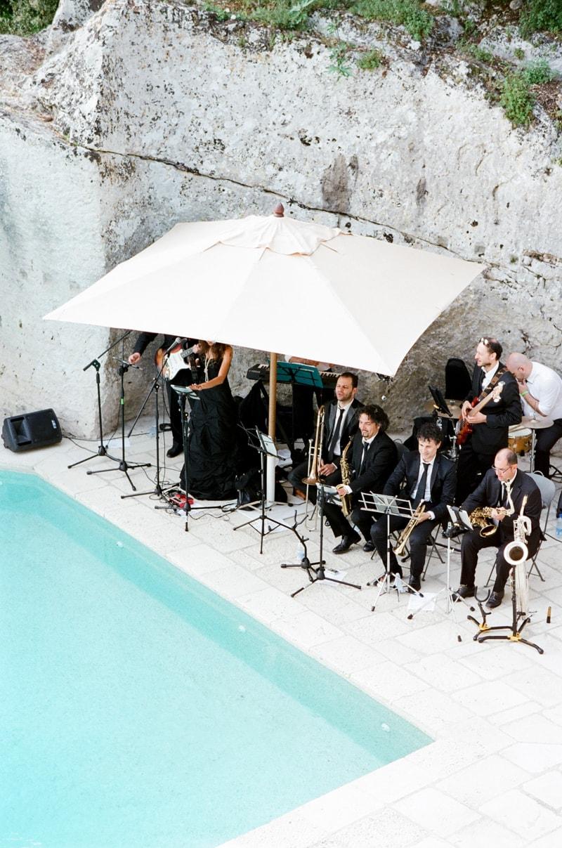 borgo-pignano-tuscany-italy-wedding-photos-27-min.jpg