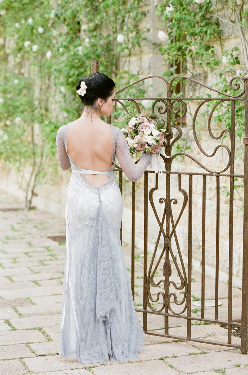 borgo-pignano-tuscany-italy-wedding-photos-5-min.jpg