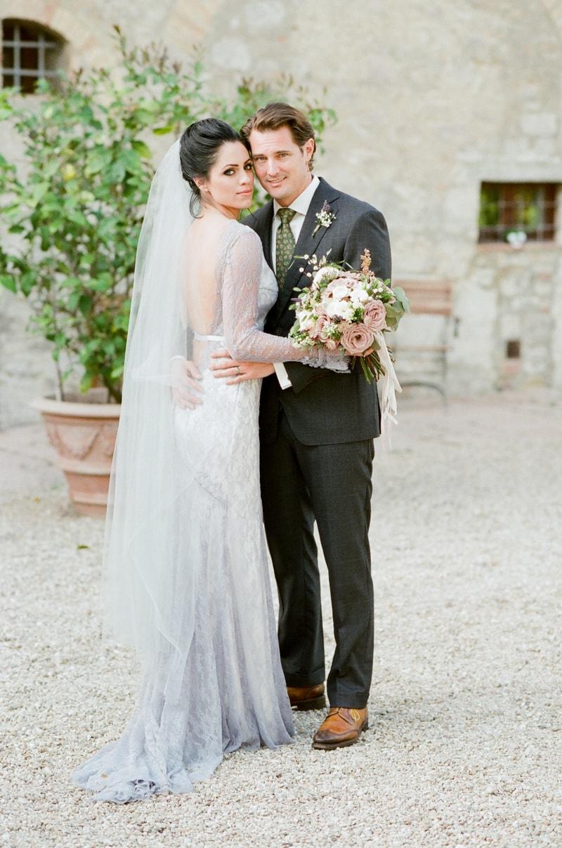 borgo-pignano-tuscany-italy-wedding-photos-7-min.jpg