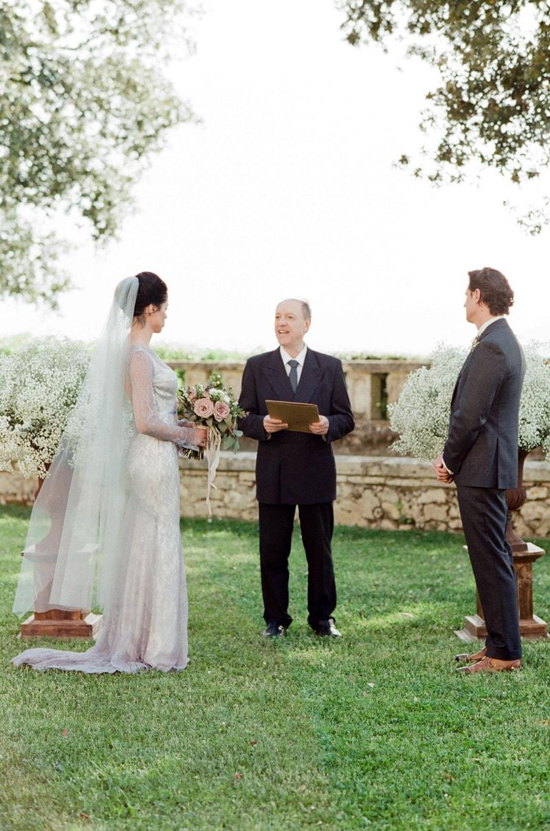 borgo-pignano-tuscany-italy-wedding-photos-min.jpg