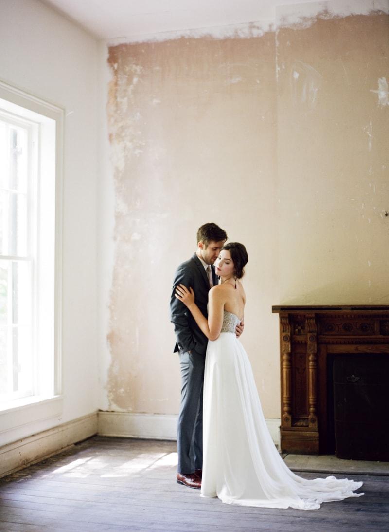 butterflies-at-weddings-fine-art-film-trendy-bride-10-min.jpg
