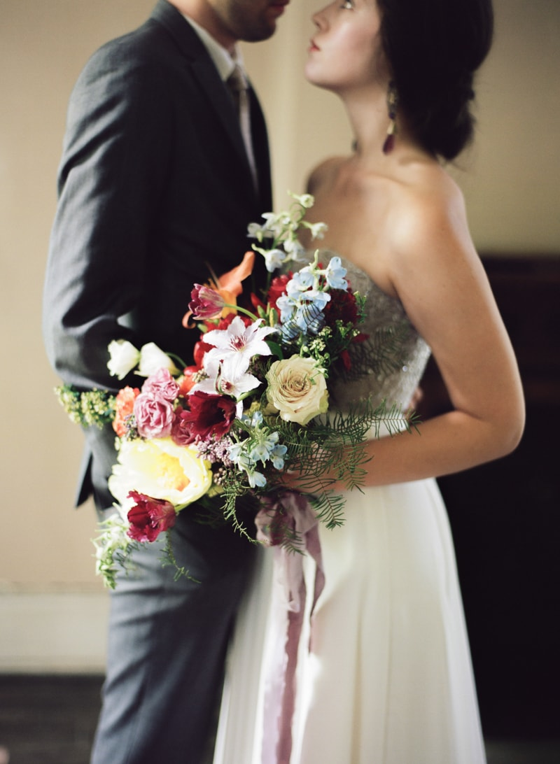 butterflies-at-weddings-fine-art-film-trendy-bride-11-min.jpg