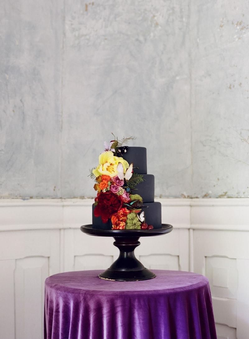 butterflies-at-weddings-fine-art-film-trendy-bride-17-min.jpg