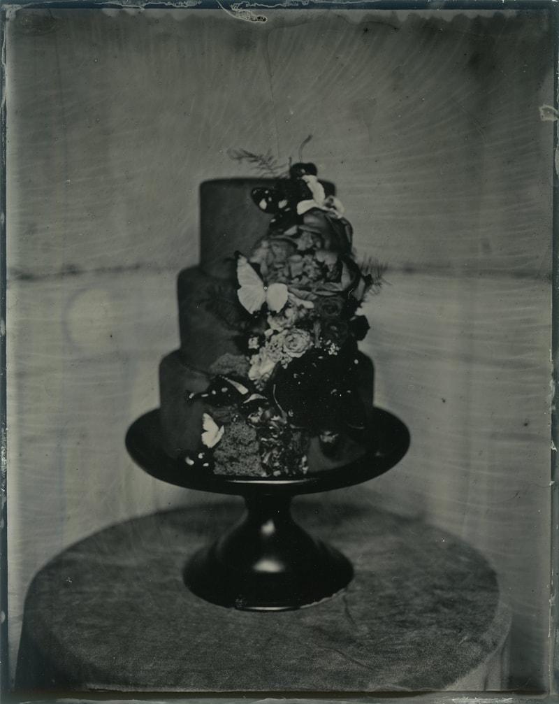butterflies-at-weddings-fine-art-film-trendy-bride-19-min.jpg