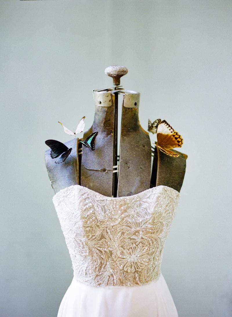 butterflies-at-weddings-fine-art-film-trendy-bride-2-min.jpg