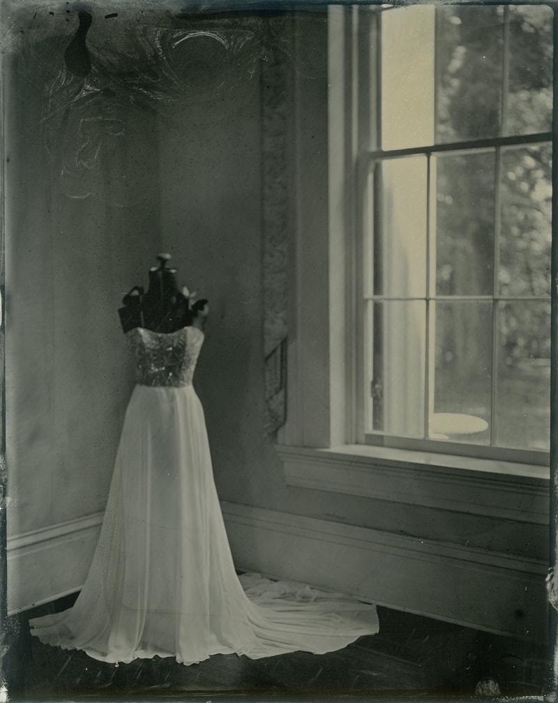 butterflies-at-weddings-fine-art-film-trendy-bride-21-min.jpg