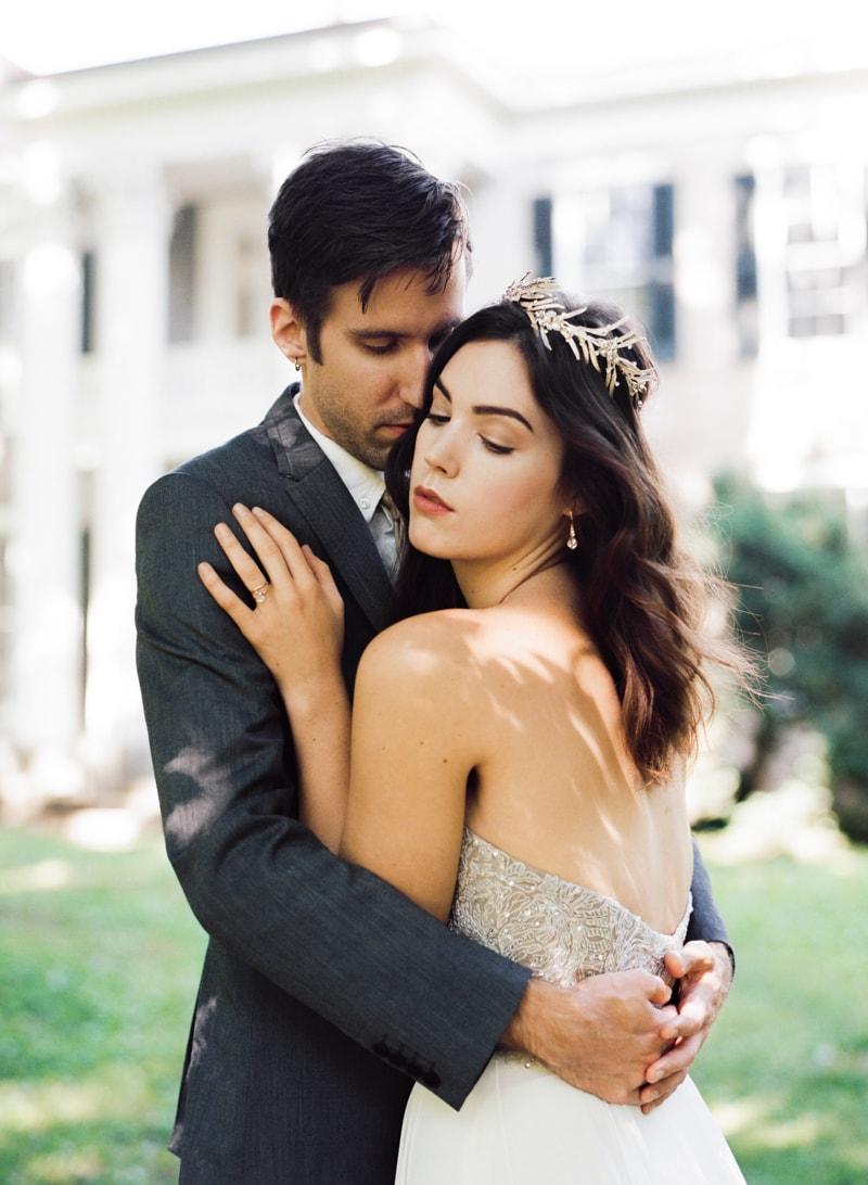 butterflies-at-weddings-fine-art-film-trendy-bride-22-min.jpg