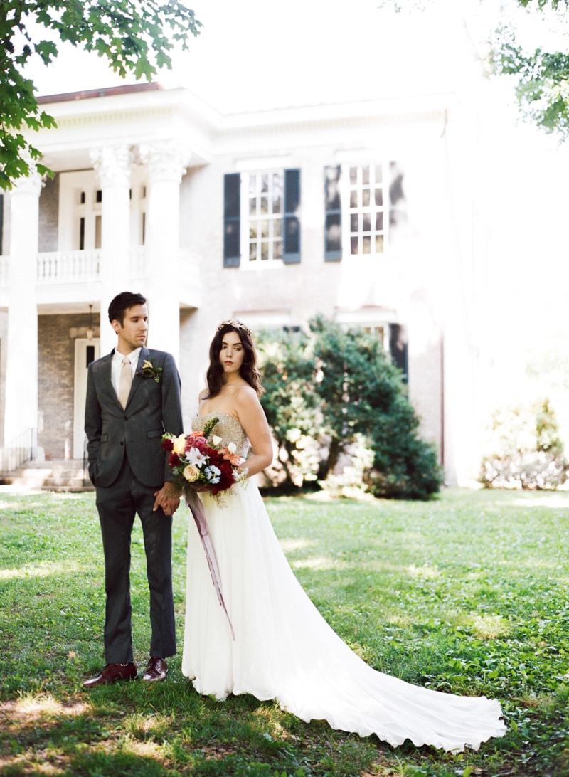 butterflies-at-weddings-fine-art-film-trendy-bride-23-min.jpg