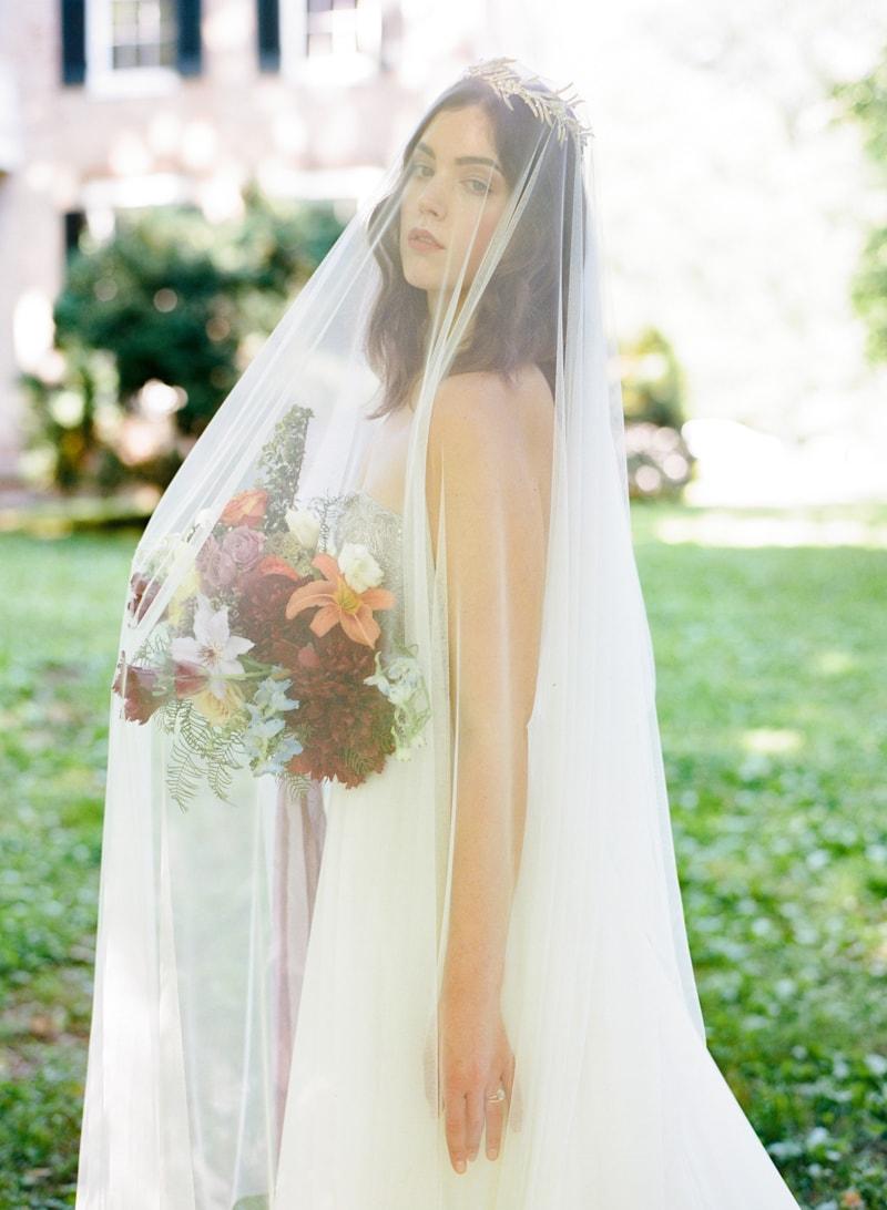 butterflies-at-weddings-fine-art-film-trendy-bride-26-min.jpg