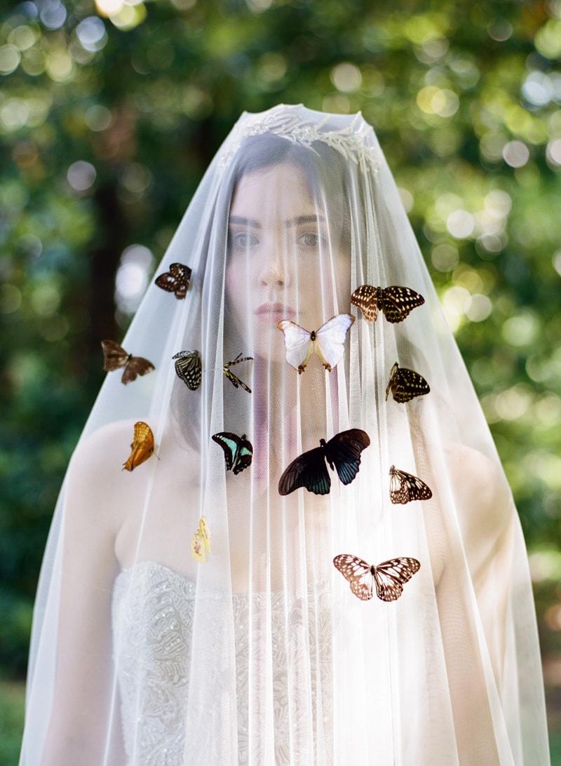 butterflies-at-weddings-fine-art-film-trendy-bride-28-min.jpg