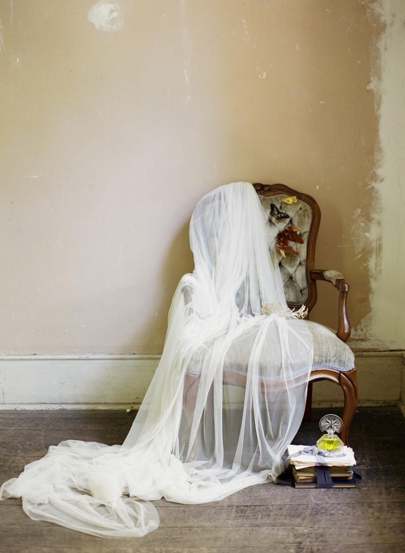 butterflies-at-weddings-fine-art-film-trendy-bride-4-min.jpg