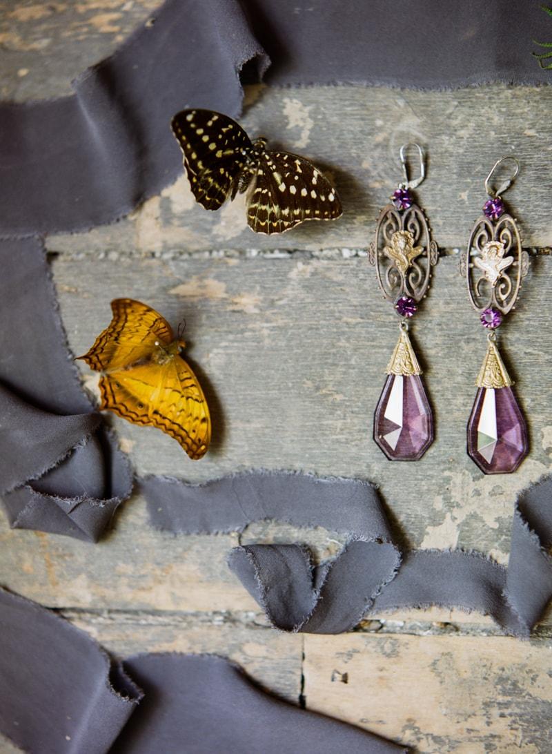butterflies-at-weddings-fine-art-film-trendy-bride-5-min.jpg