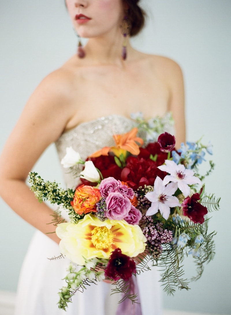 butterflies-at-weddings-fine-art-film-trendy-bride-7-min.jpg