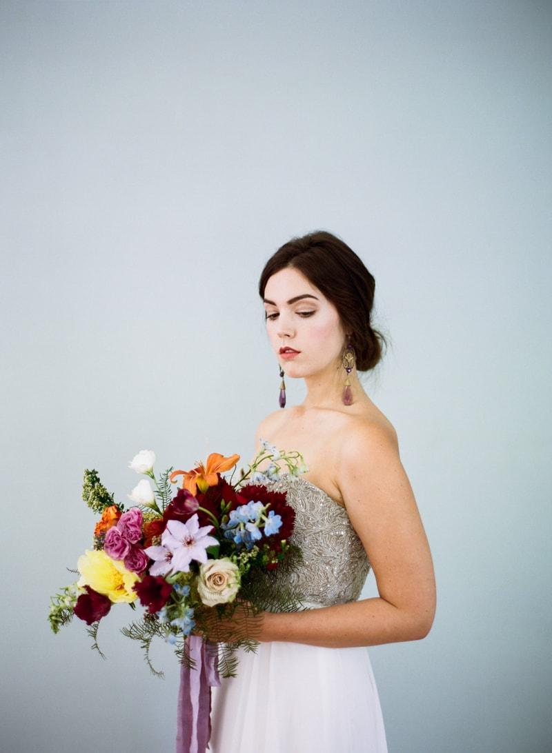butterflies-at-weddings-fine-art-film-trendy-bride-8-min.jpg