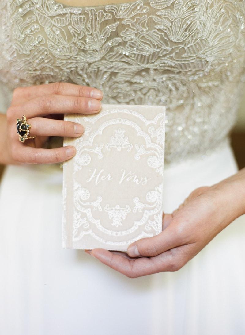 butterflies-at-weddings-fine-art-film-trendy-bride-9-min.jpg