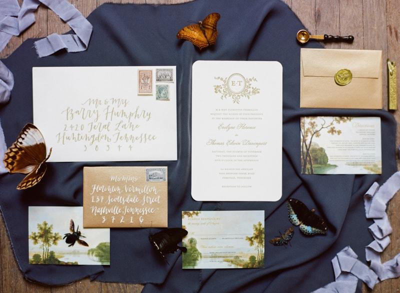 butterflies-at-weddings-fine-art-film-trendy-bride-min.jpg
