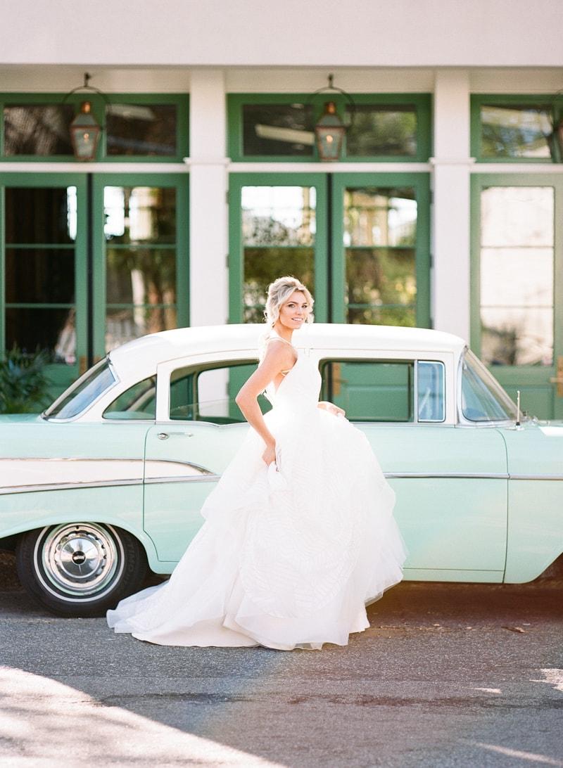 cannon-green-charleston-sc-wedding-inspiration-19-min.jpg