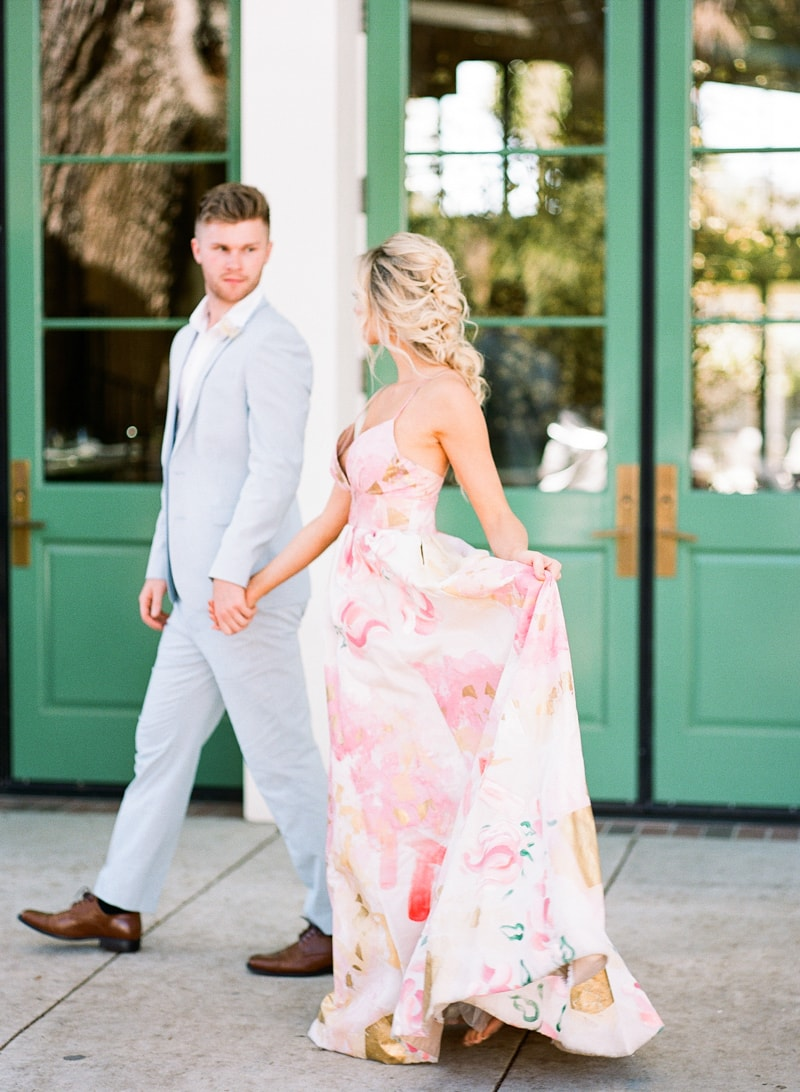 cannon-green-charleston-sc-wedding-inspiration-25-min.jpg