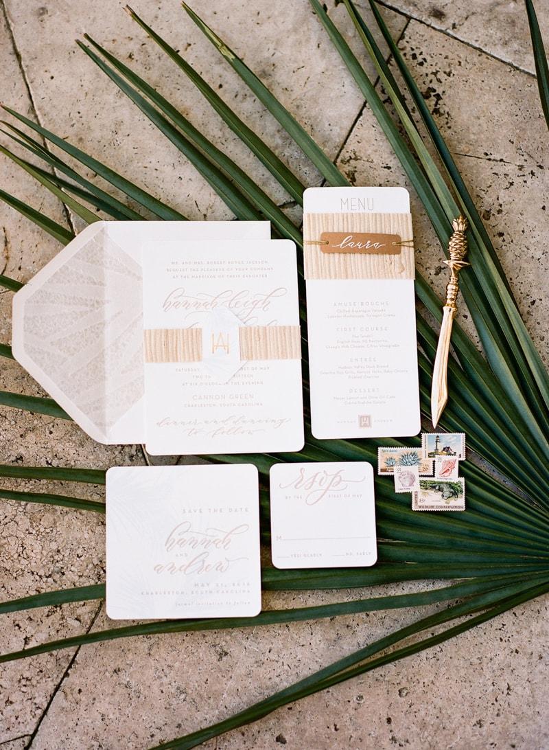 cannon-green-charleston-sc-wedding-inspiration-min.jpg