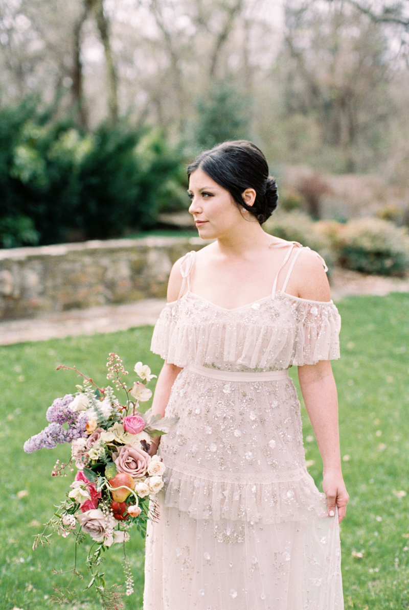 french-country-wedding-inspiration-norman-oklahoma-5.jpg