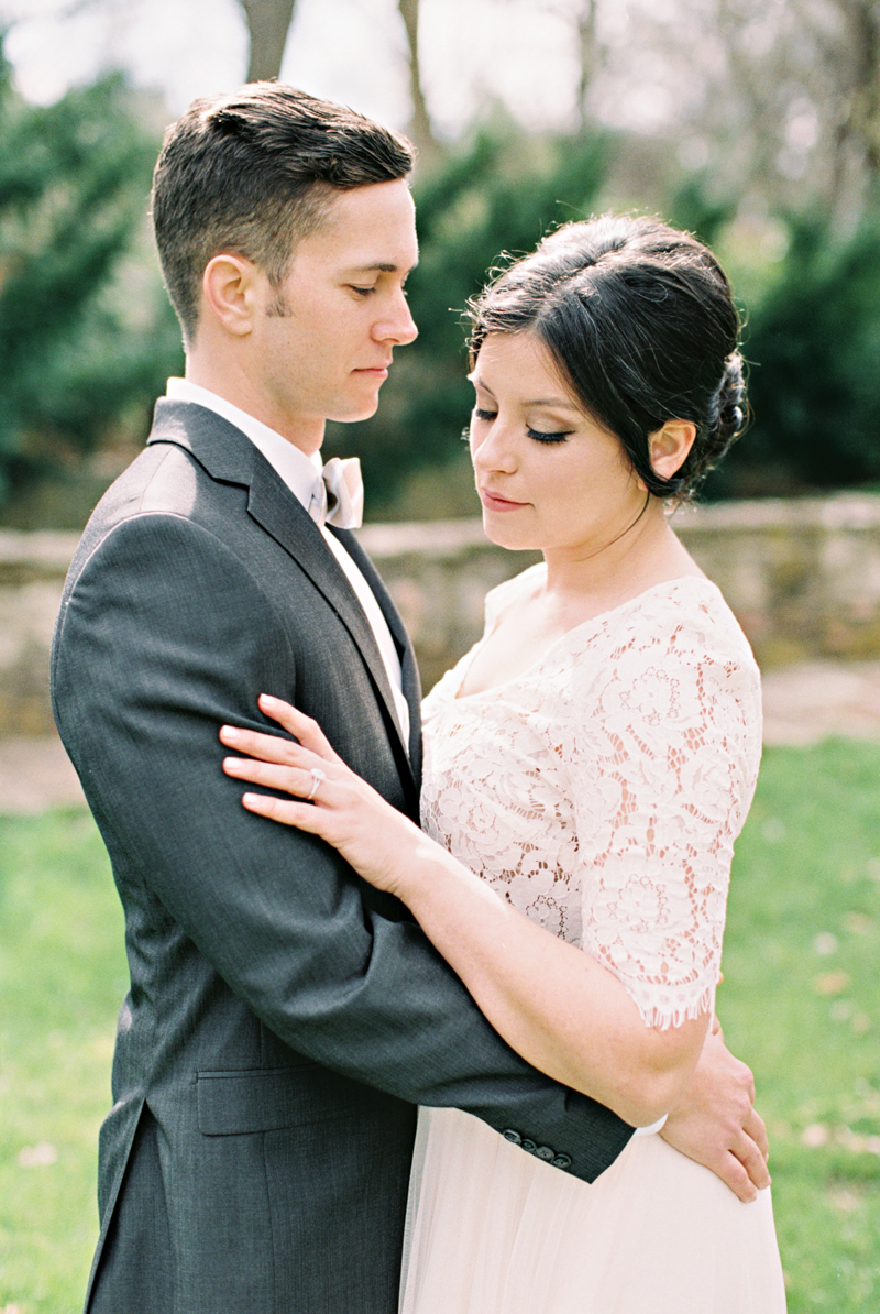french-country-wedding-inspiration-norman-oklahoma-8.jpg