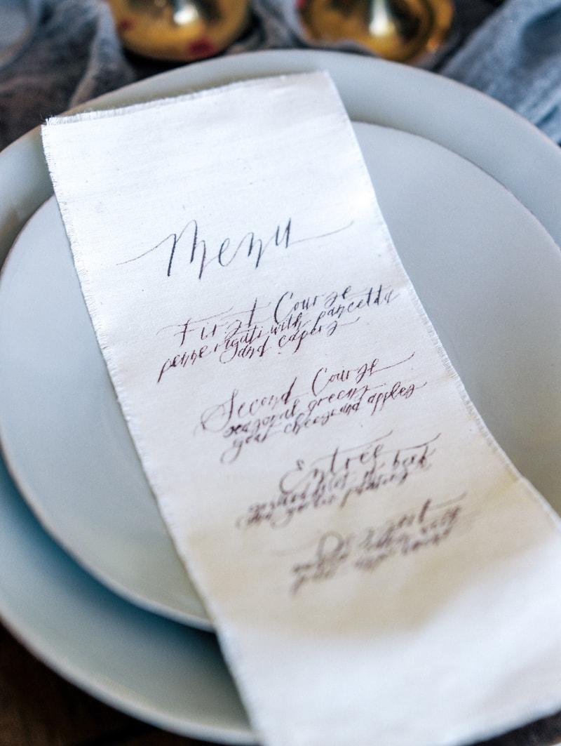 goodstone-inn-virginia-wedding-inspiration-contax-645-12-min.jpg