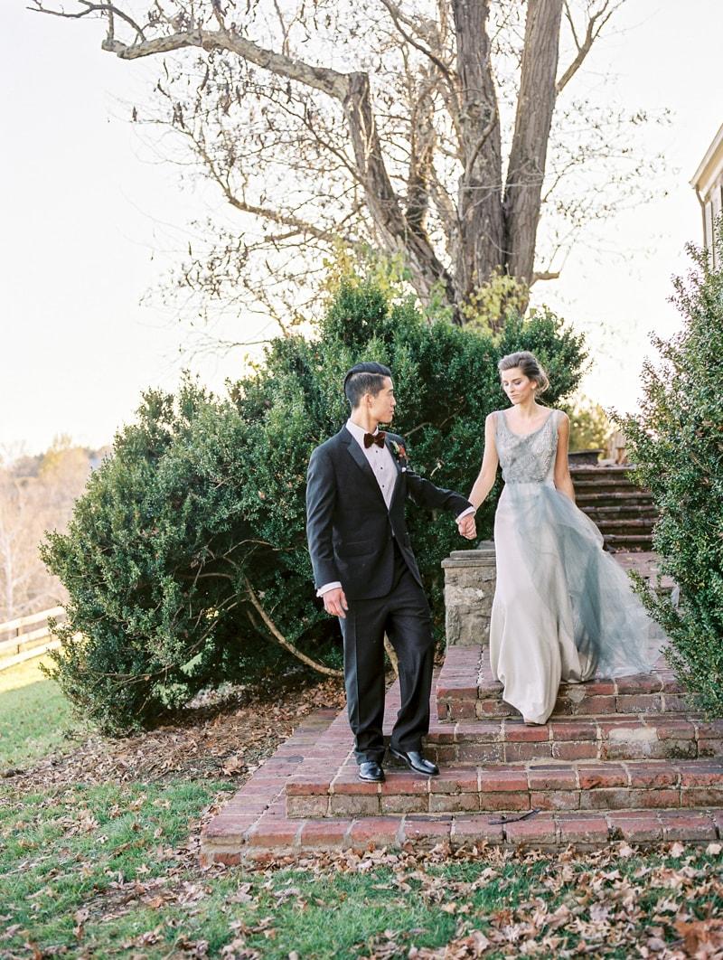 goodstone-inn-virginia-wedding-inspiration-contax-645-14-min.jpg